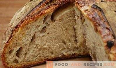 Dukan Brood