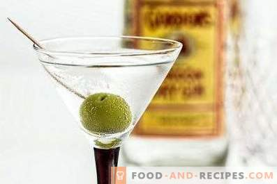 How to drink vermouth